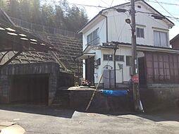 京都府舞鶴市字行永