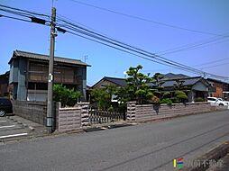 朝倉市小田