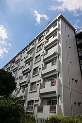 吉田山ハイコーポ