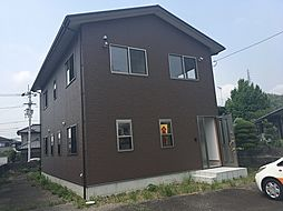 徳島県小松島市赤石町