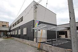 新井口駅 4.4万円