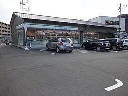 京都府京都市伏見区小栗栖牛ケ淵町の賃貸アパートの外観