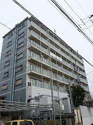 ゆめみ野駅 4.2万円