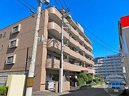 JR仙石線 榴ヶ岡駅 徒歩9分の賃貸マンション