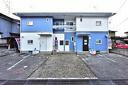 新潟県新潟市西区松美台4番37号5