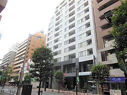 エスト・グランディール船橋本町 6階 〜新規リフォーム済〜