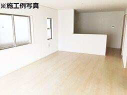 高蔵寺駅 2,790万円