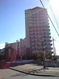 エステ・スクエア本厚木 弐番館