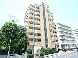 フローレンスパレス新丸子 新丸子駅7分