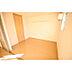 内装,1LDK,面積40.29m2,賃料6.8万円,つくばエクスプレス 万博記念公園駅 徒歩16分,つくばエクスプレス 研究学園駅 3.2km,茨城県つくば市香取台