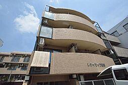 シティライフ春岡[3階]の外観