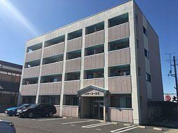 JR磐越西線 郡山富田駅 徒歩17分の賃貸マンション