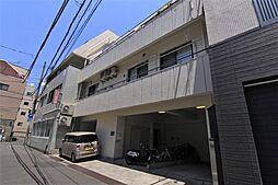 勝山町駅 4.3万円