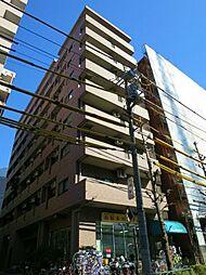 目黒駅 8.5万円