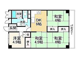 東野駅 1,040万円