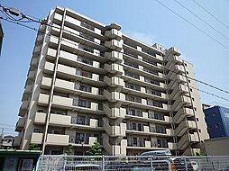 レックスガーデン堺東