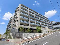 有松駅 13.8万円