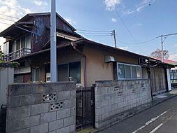 神奈川県小田原市羽根尾