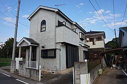 埼玉県桶川市大字倉田