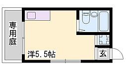 六甲道駅 3.0万円