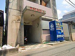 熊本駅 2.2万円