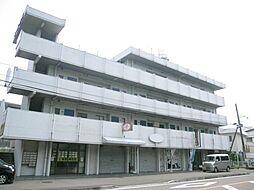 田吉駅 2.0万円
