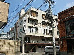 昭和ビル[5階]の外観