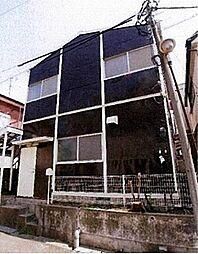 千葉県船橋市飯山満町2丁目398-