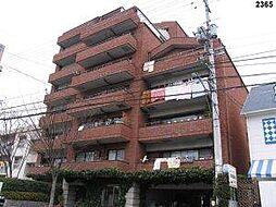 道後公園駅 8.0万円