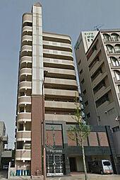WEST SIDE[11階]の外観