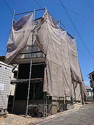 兵庫県神戸市須磨区関守町2丁目2-31