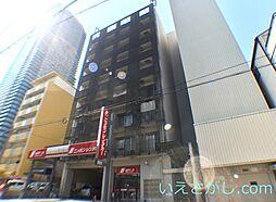 PH-1[9階]の外観