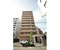 大濠公園駅 12.5万円