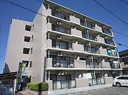 本城駅 5.0万円