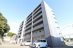 JR久大本線 久留米大学前駅 徒歩10分の賃貸マンション