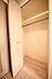 収納,1K,面積22.2m2,賃料6.3万円,Osaka Metro御堂筋線 中津駅 徒歩11分,阪急宝塚本線 中津駅 徒歩8分,大阪府大阪市北区中津6丁目