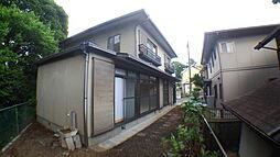 神奈川県秦野市水神町