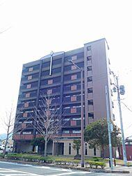 ギャラン陣原[9階]の外観