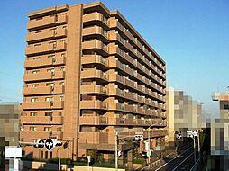 ライオンズマンション大和高田