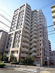 神戸フラッツオアシス