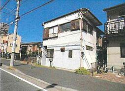 神奈川県平塚市新町