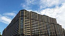 プラウド新浦安 19階再 上 階