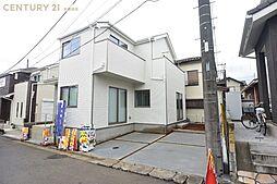 埼玉県入間市小谷田2丁目2-1-3