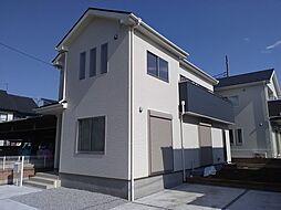 前橋大島駅 2,690万円