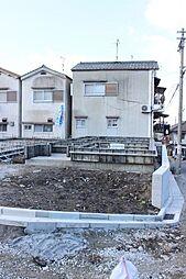 大阪府東大阪市立花町