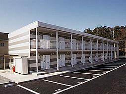 スポーツセンター駅 3.4万円
