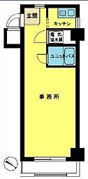 ライオンズマンション平沼第3