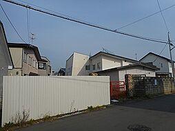 北海道函館市日吉町4丁目53-144