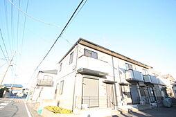 プライムコート(栄町)