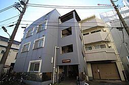 ハピネス南蒲田PART1